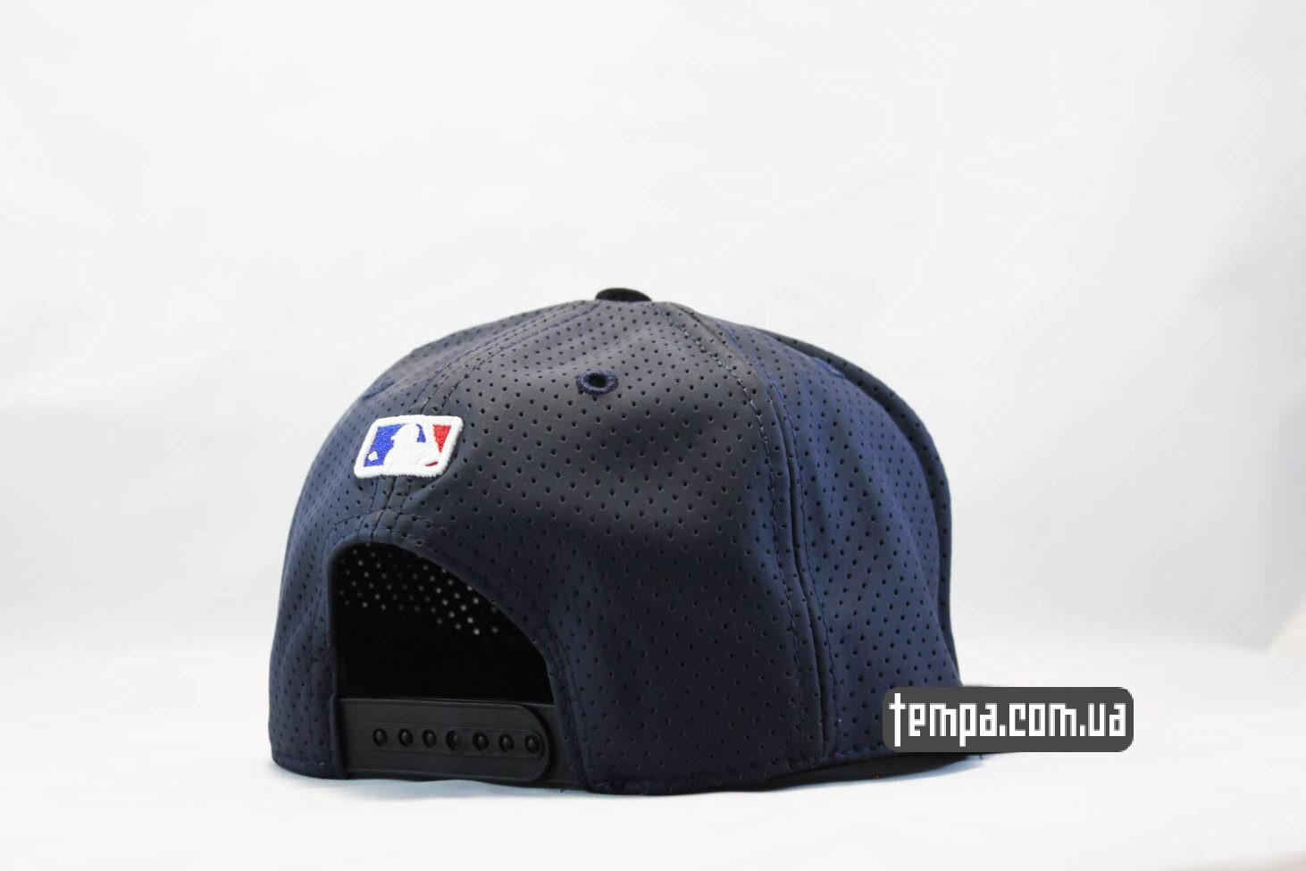 newera магазин одежды кепка snapback TRUCKER Chicago White Sox new era с сеткой