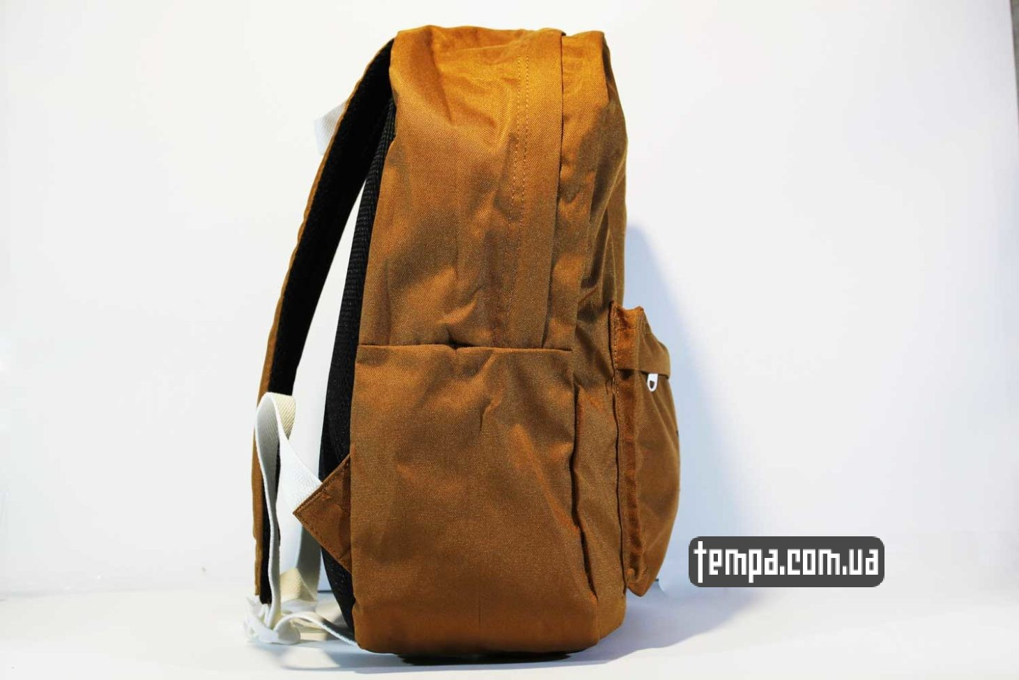 одежда купить рюкзак Carhartt коричневый купить оригинал bagpack кархартт