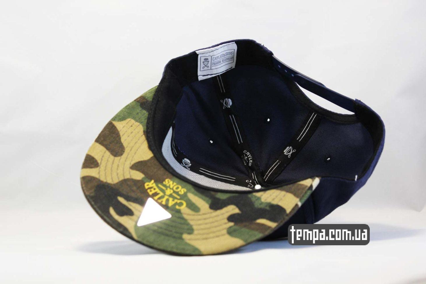 old school hiphop одежда магазин кепка snapback The Notorious B.I.G. biggie smalls военная cayler and sons
