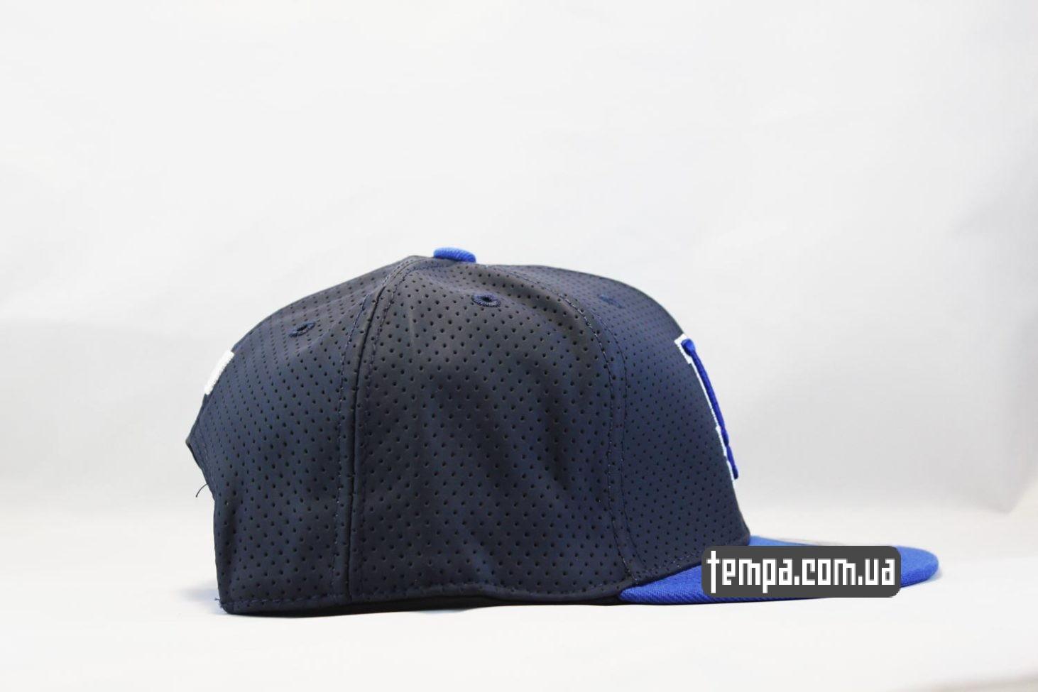 реперская бейсболка сетка кепка snapback trucker LA Los Angeles New Era с сеткой