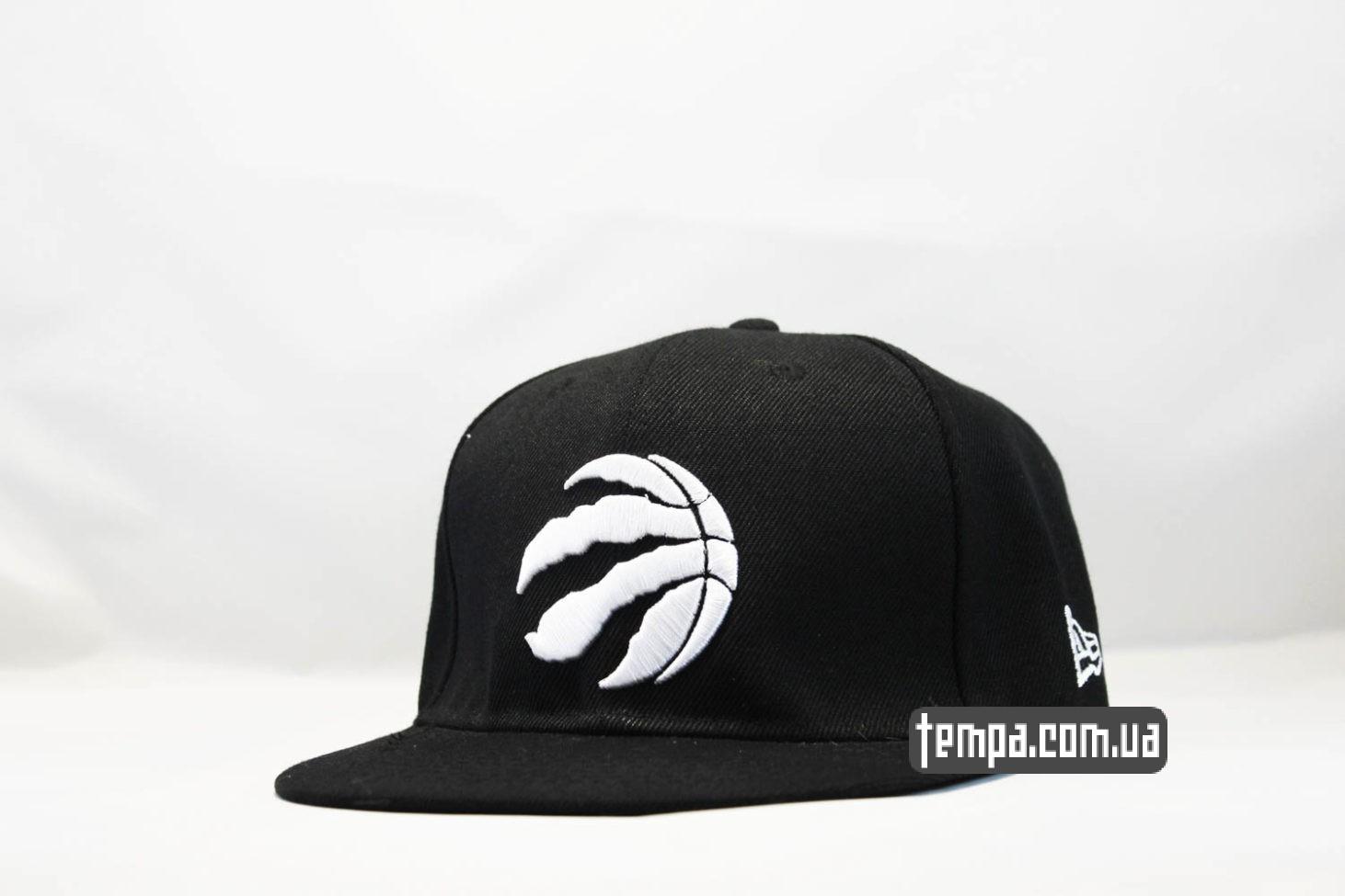 кепка snapback basket ball NBA NEW ERA баскетбольный маяч