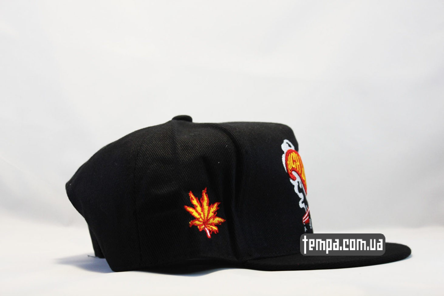марихуана одежда кепка бейсболка snapback High Life Cayler and Sons Weed с коноплей