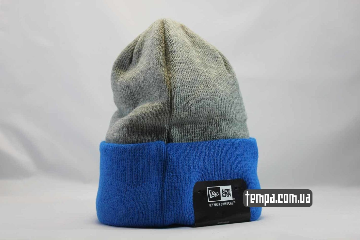 супермен DC MARVEL шапка beanie SUPERMAN NewEra синяя серая