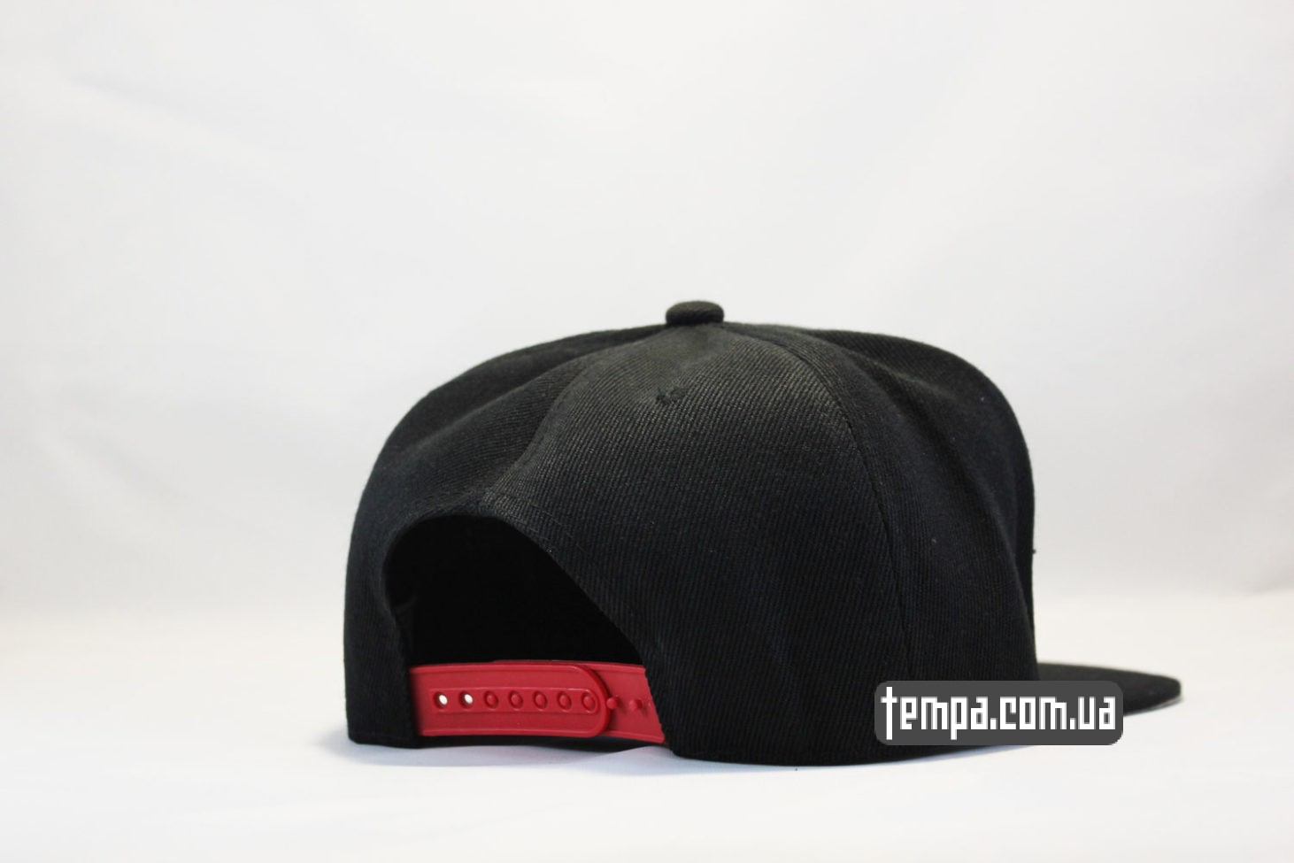 америка бруклин одежда кепка snapback BROOKLYN Dynasty Cayler and Sons