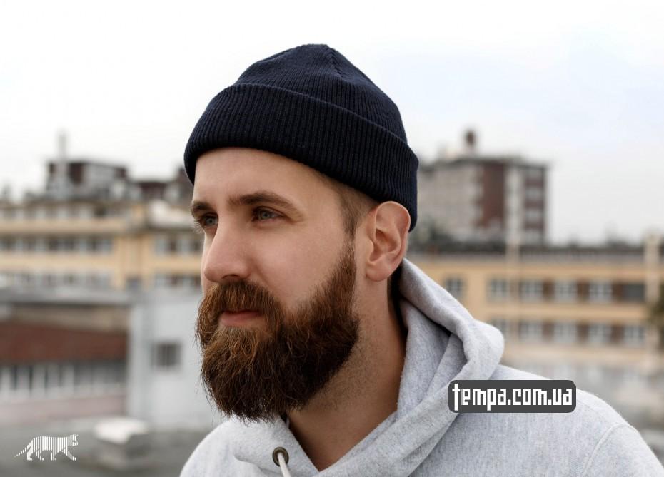 короткие шапки где купить магазин украина киев одесса