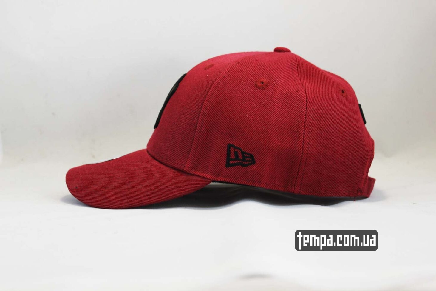 baseball cap кепка бейсболка Янки Yankees New York New Era красая