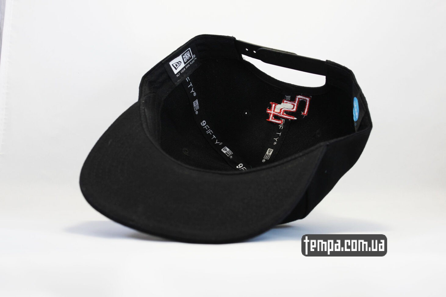 NewEra Украина кепка Snapback Seminole New Era Indian индейская