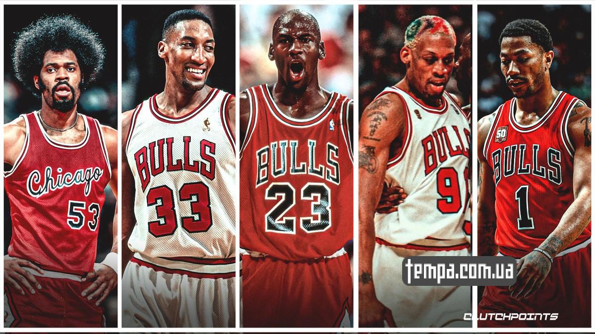 баскетбольная одежда купить украина chicago bulls