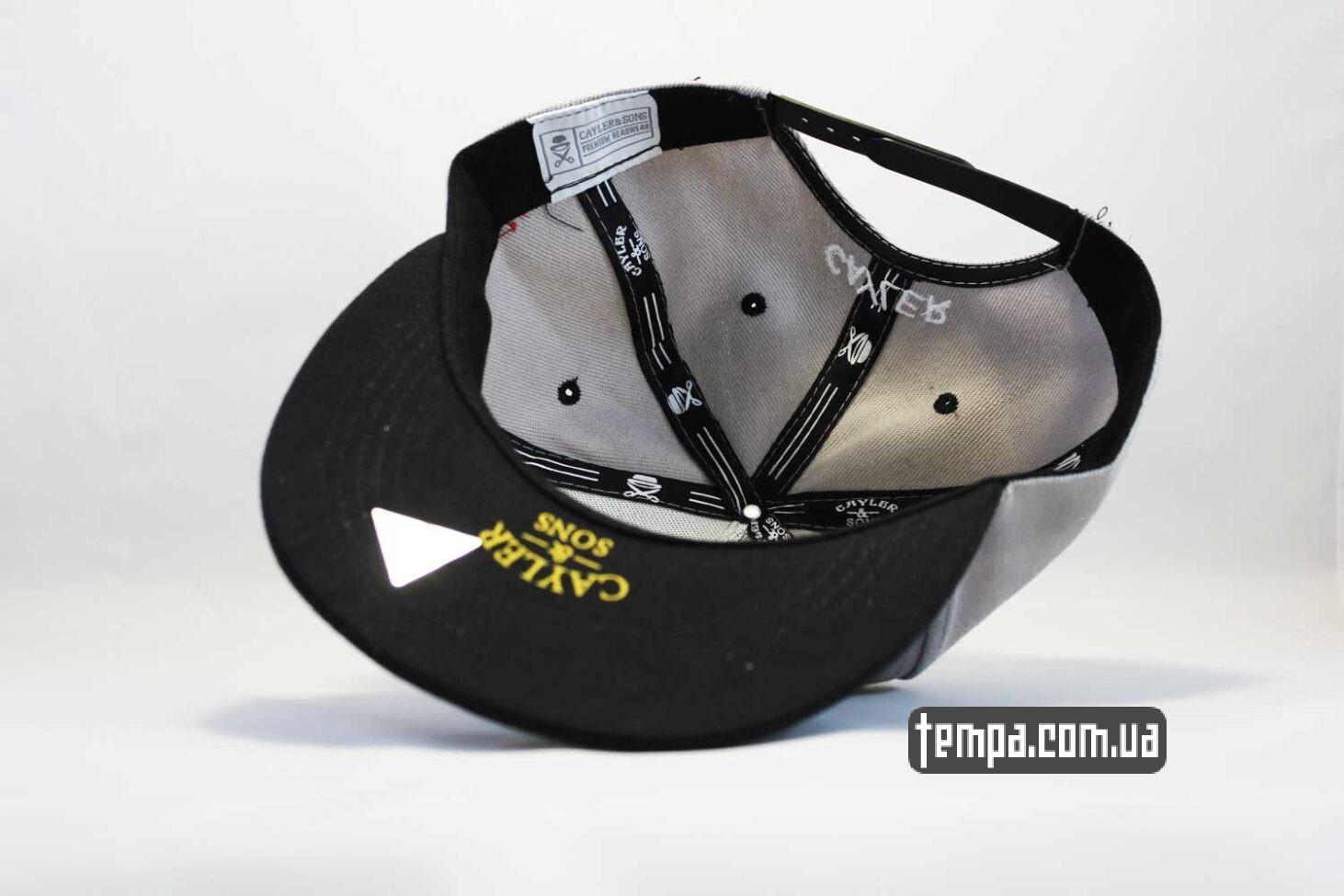 кроссовки sneakers nike кепка snapback Sneaker Money Cayler And Sons