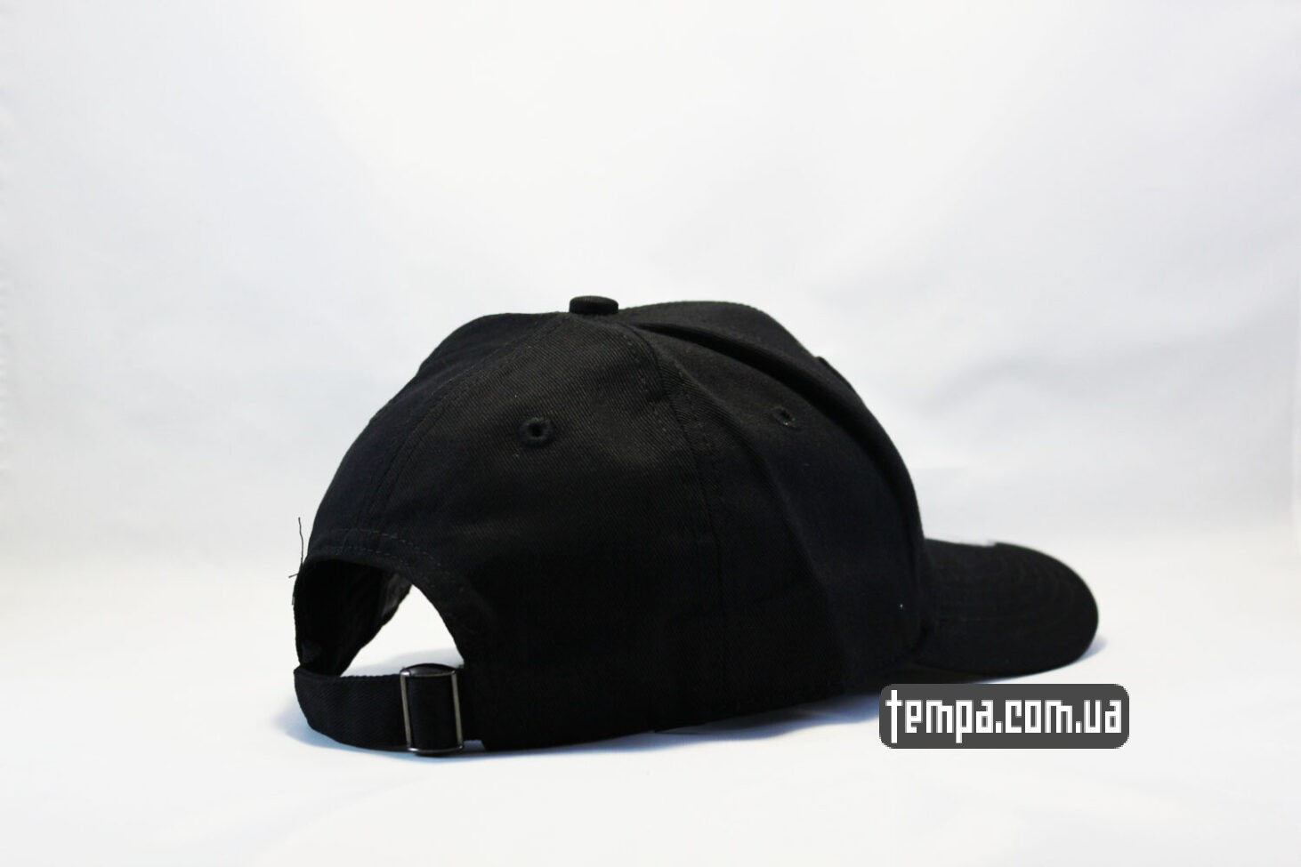 new era снепбеки кепка бейсболка chicago bulls черная new era 9twnty с быком