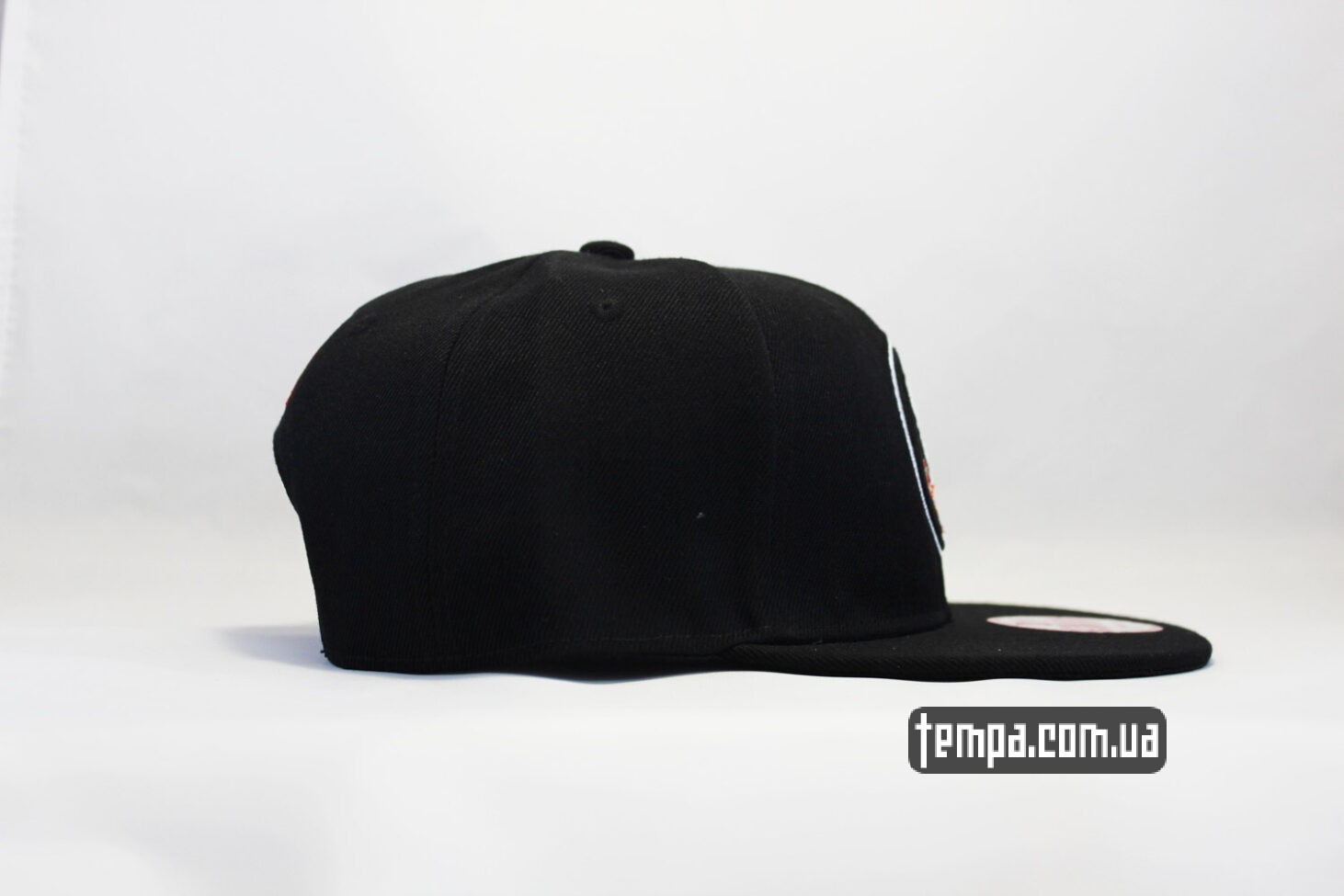 с индейцем бейсболка кепка Snapback Seminole New Era Indian индейская