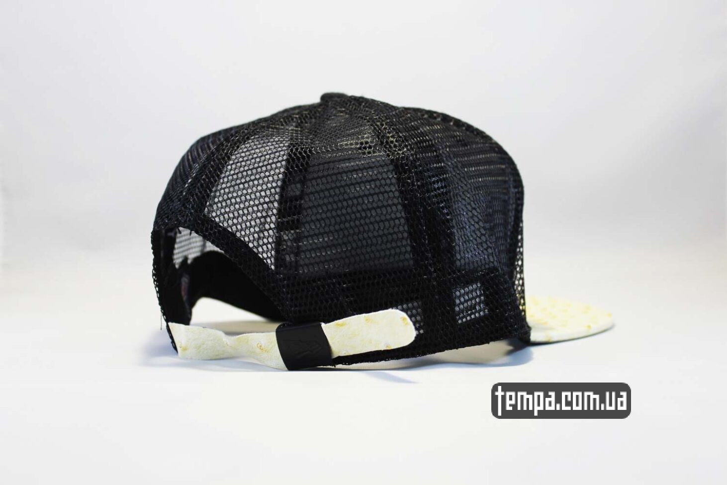 тракер летняя бейсболка кепка Trucker Snapback Raiders New Era 9fifty сетка