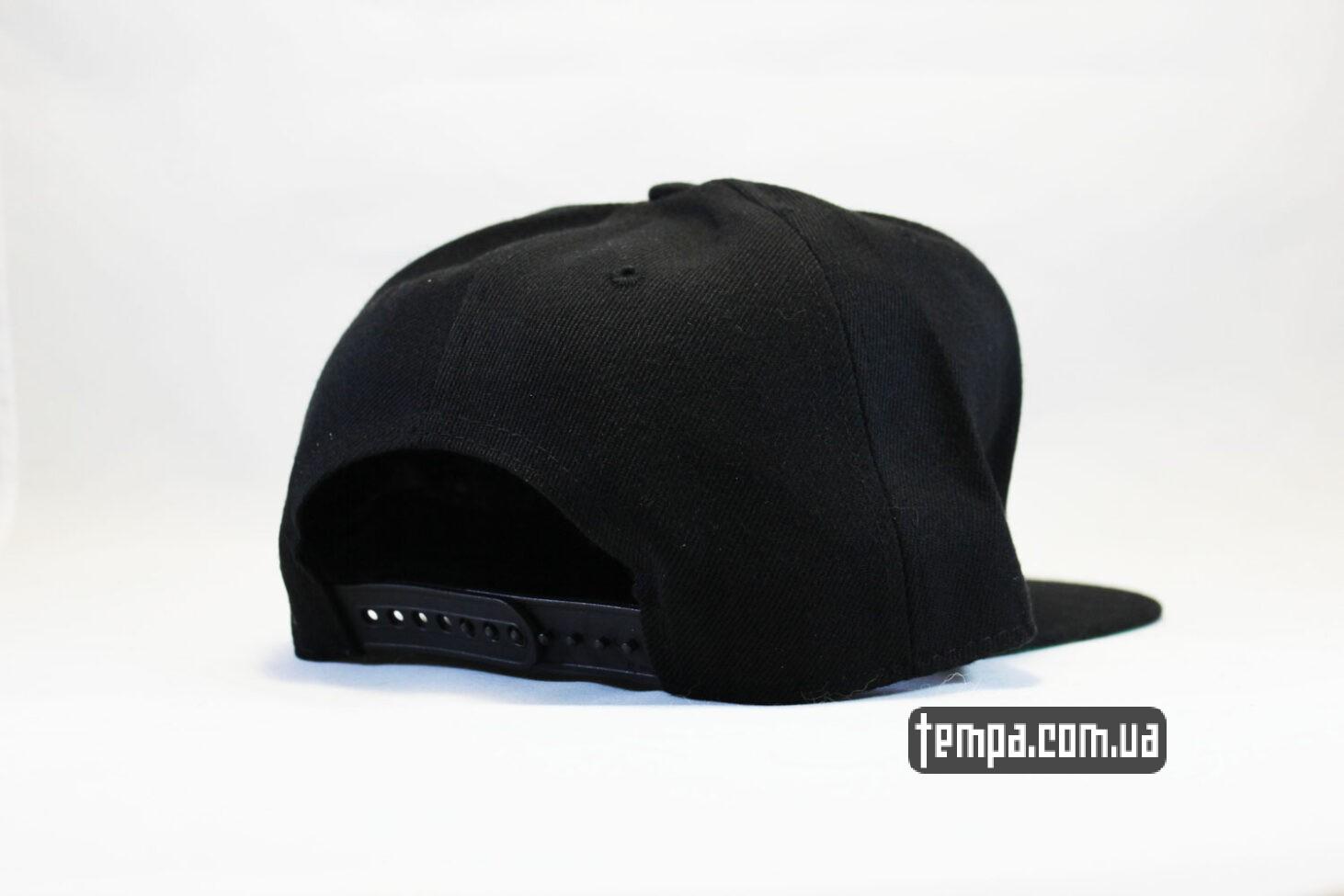 ссур киев одесса купить кепка snapback ssur одесса черная бейсболка