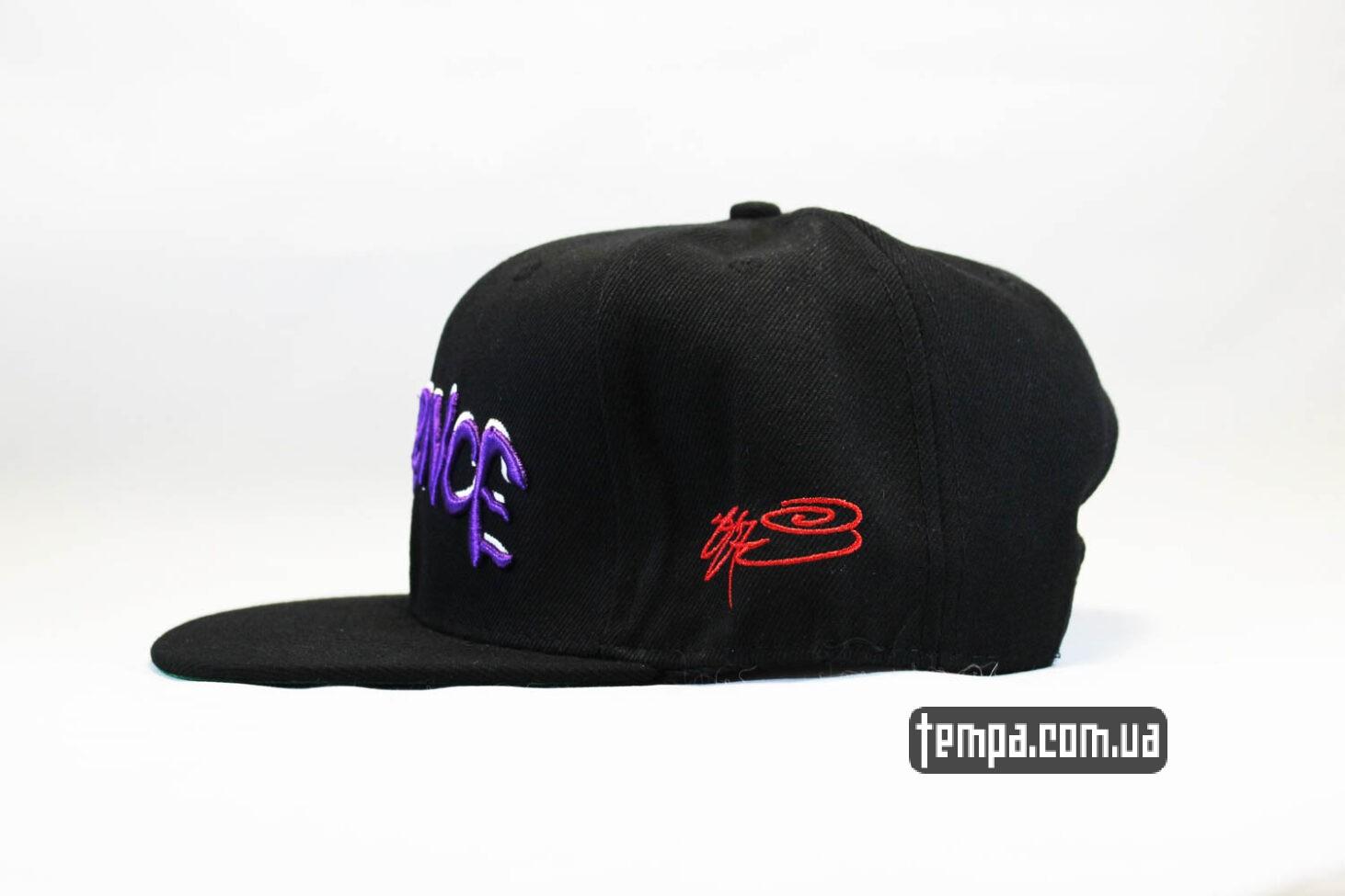 SSUR Odessa купить кепка snapback SSUR Violence бейсболка черная