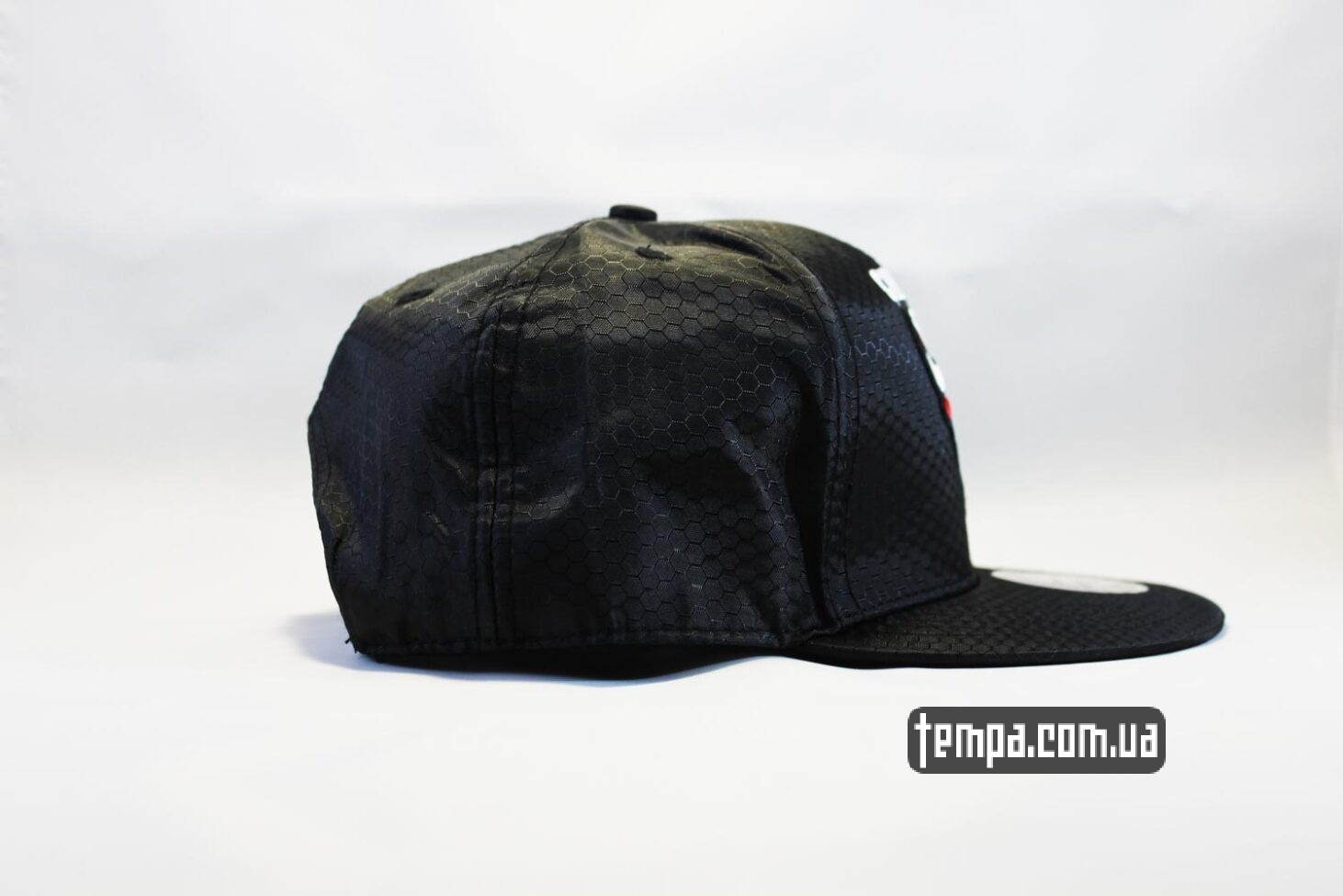 чикаго булс купить Украина кепка snapback Chicago Bulls NewEra кажаная черная