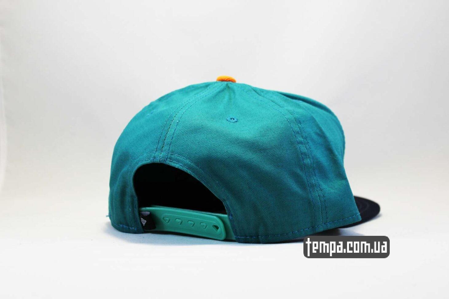 одежда диамонд Украина кепка snapback DIAMOND 1998 зеленая бейсболка