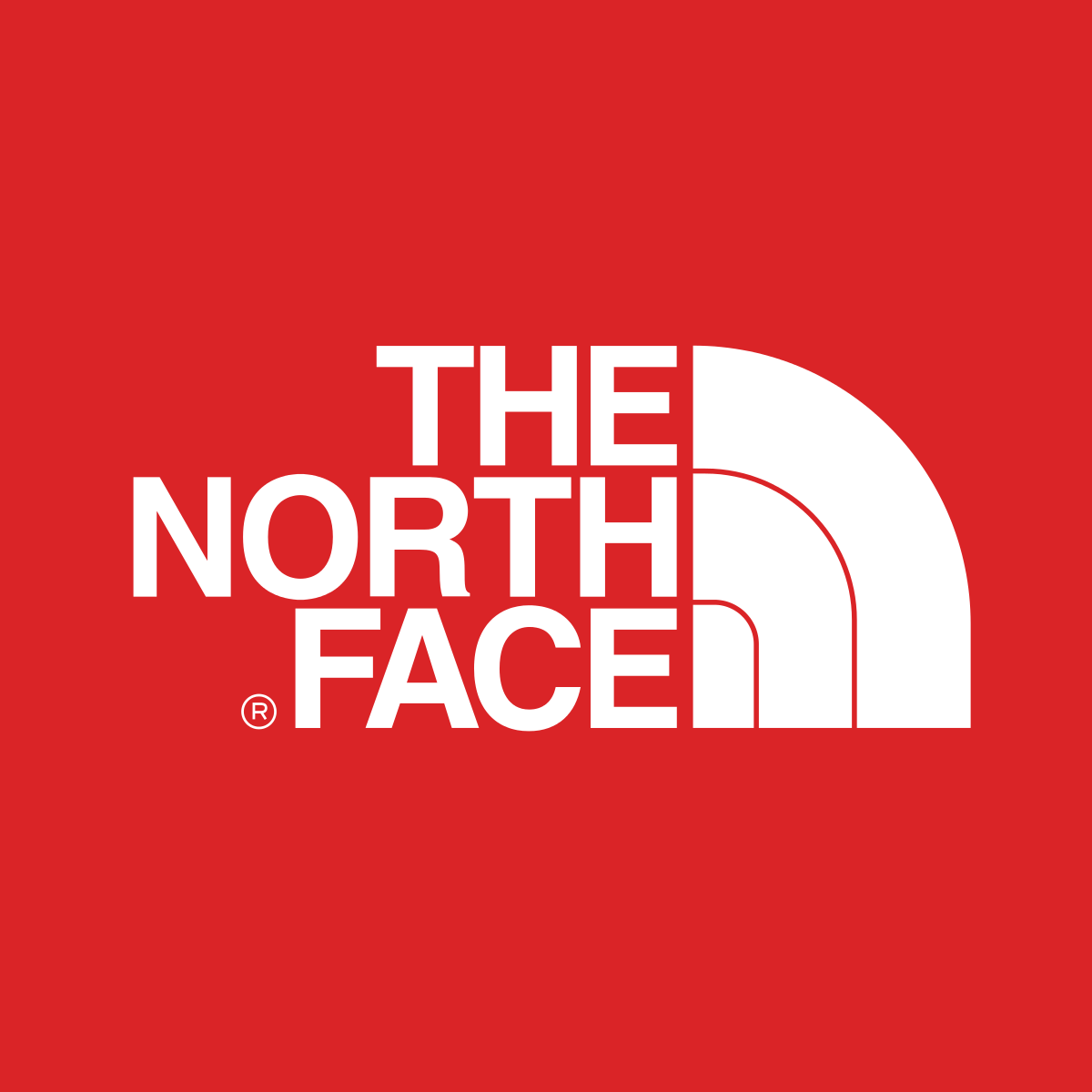 TheNorthFace одежда оригинал купить Украина