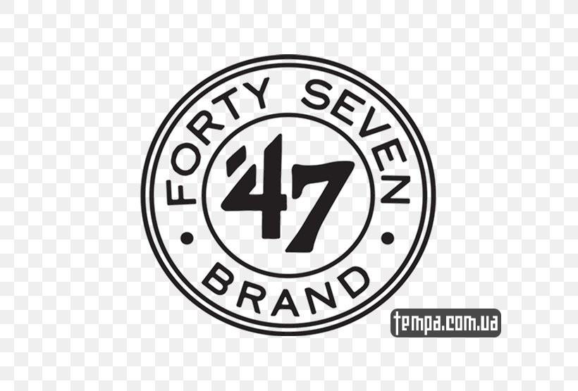 47 brand forty seven Купить Украина