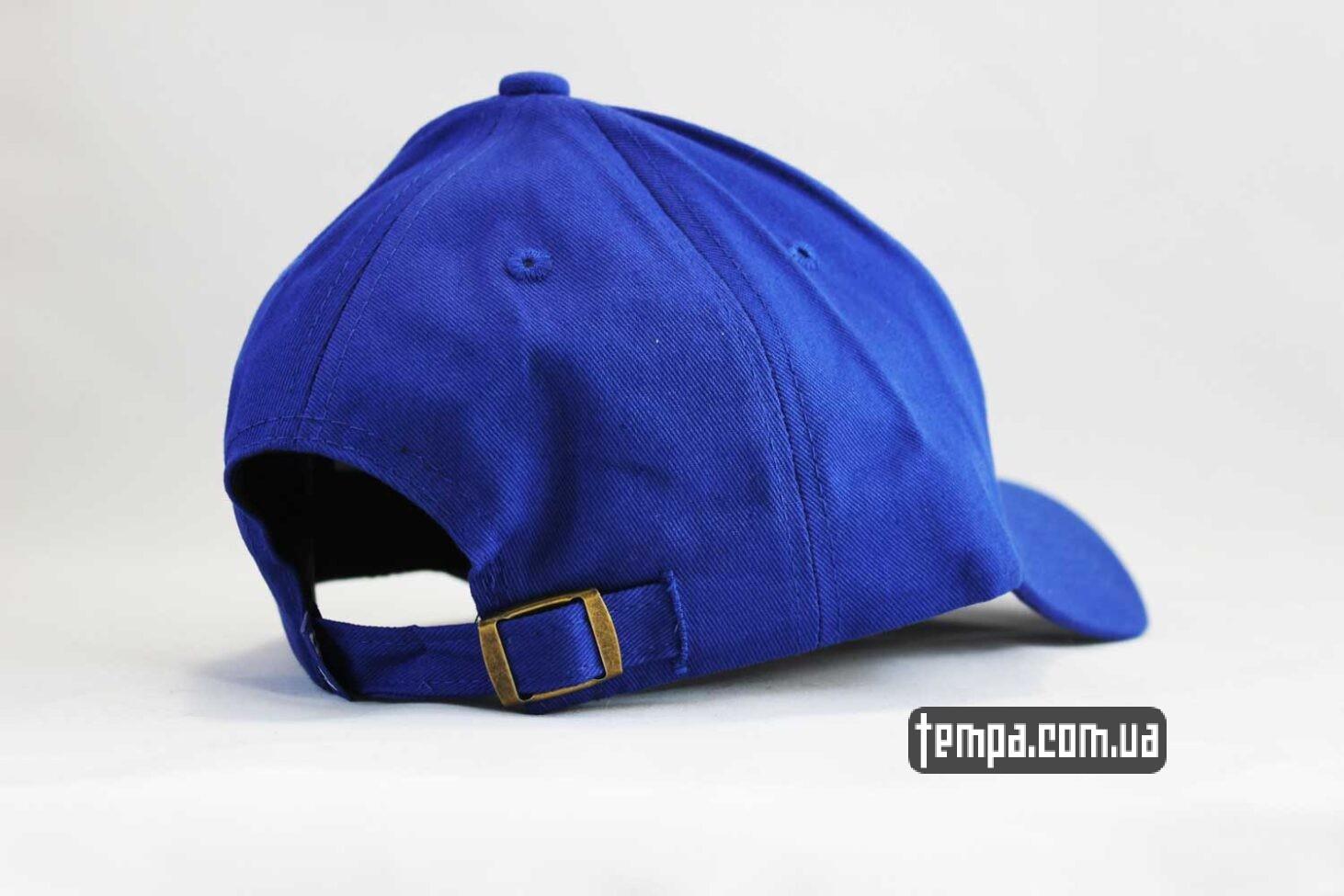 снепбеки Украина купить кепка snapback бейсболка Dodgers 47 New Era синяя купить